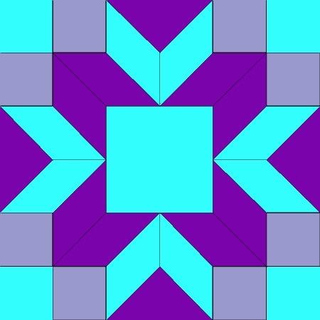 20130527-193246.jpg