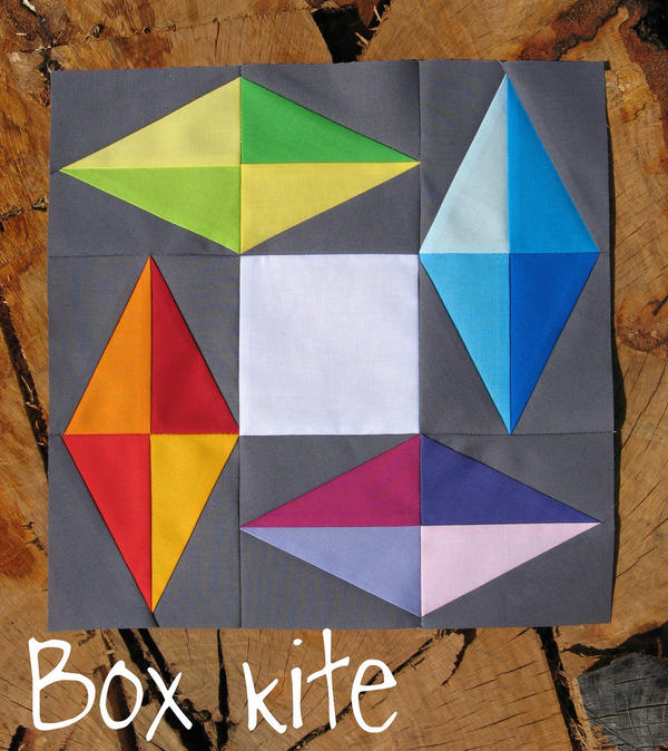 modern-blocks-box-kite_l