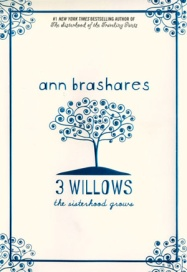 300_ThreeWillows