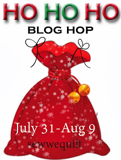 bloghophohoho-2