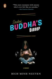 stealing-buddhas-dinner