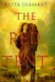 The-Red-Tent