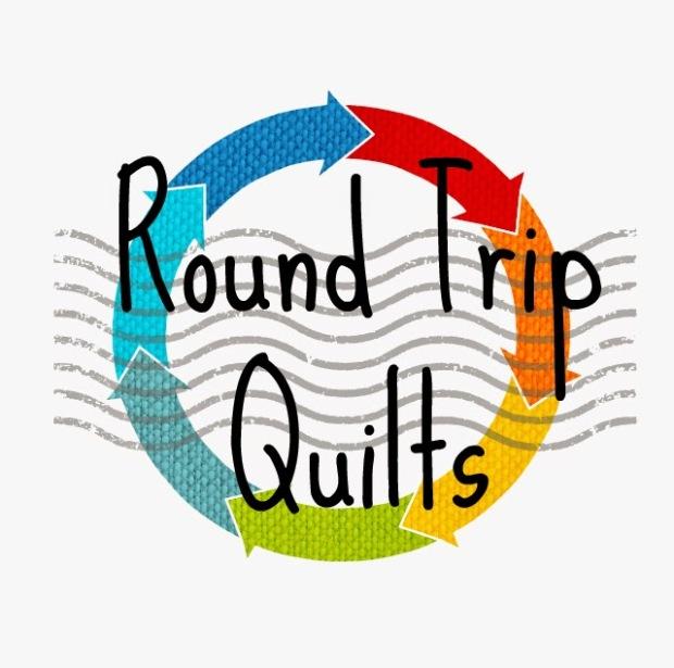 roundtripquiltslogo