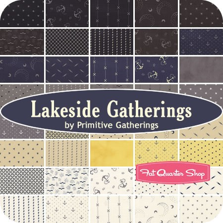 lakesidegatherings-prints-450_1_1.jpg